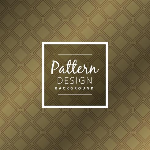 seamless square pattern design vector design illustration