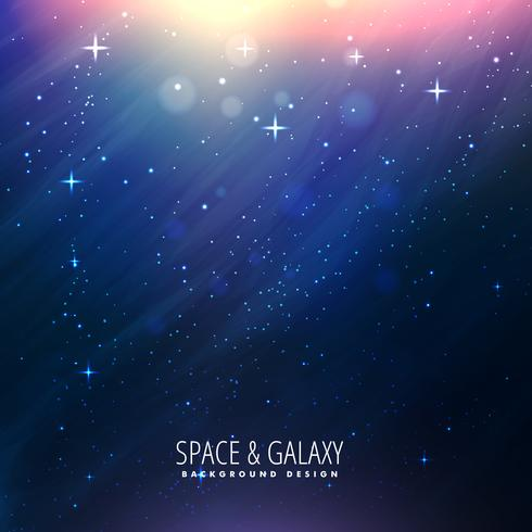 beautiful space background - Download Free Vector Art, Stock Graphics & Images