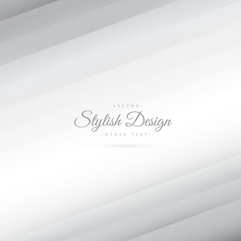clean minimal abstract lines background
