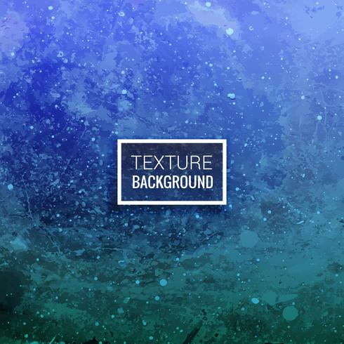 blue texture wall background vector design illustration