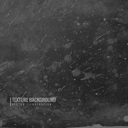 grunge black texture - Download Free Vector Art, Stock Graphics & Images