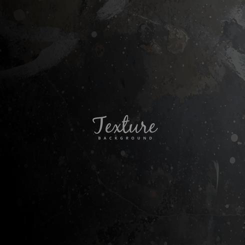 black dark texture background  vector design illustration