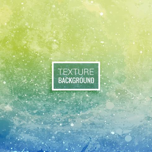 blue green texture background vector design illustration