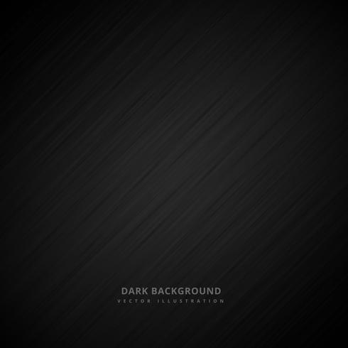 black dark textured background vector design illustration