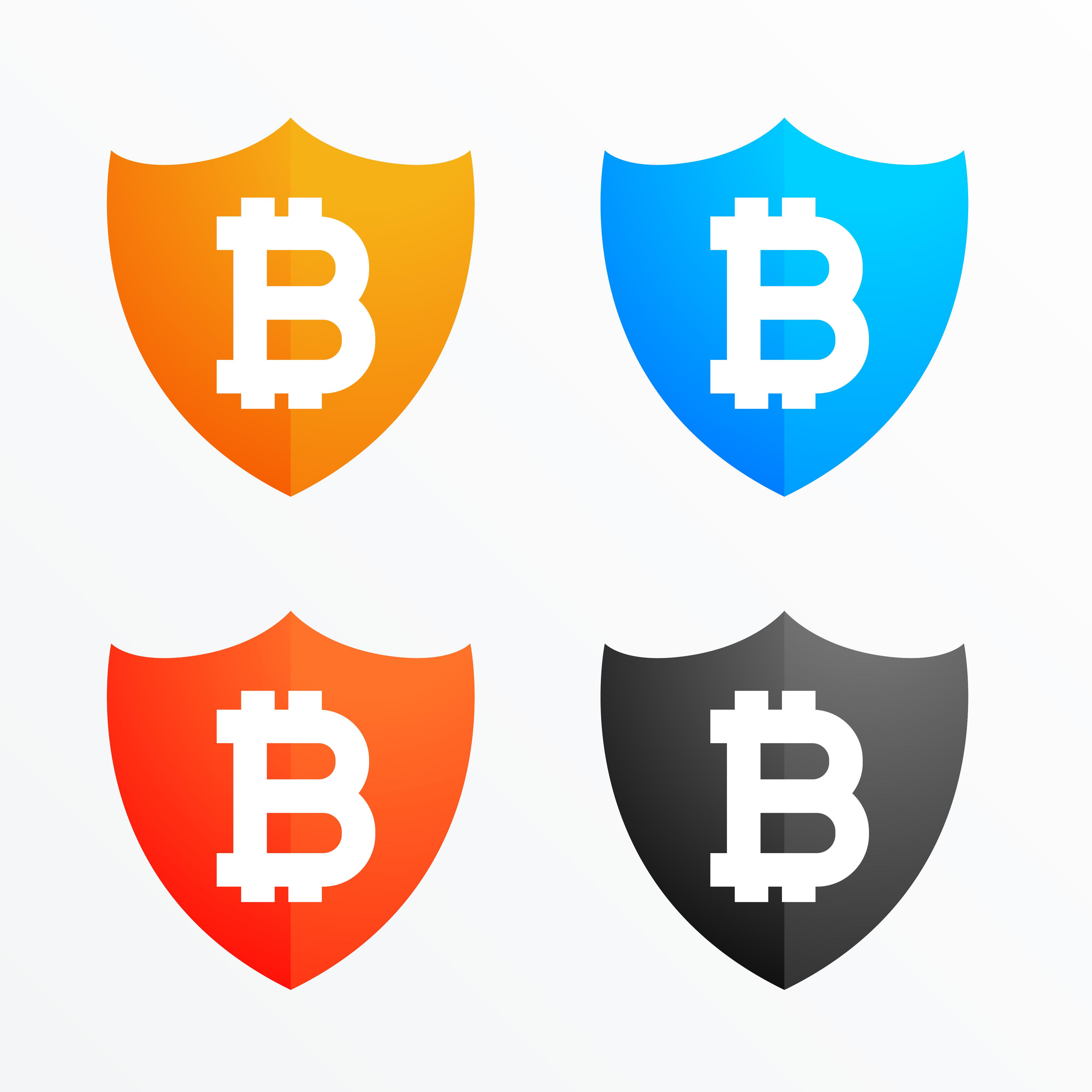 Bitcoin Options Symbol Vector Bitcoin To Aussie Dollar Bill