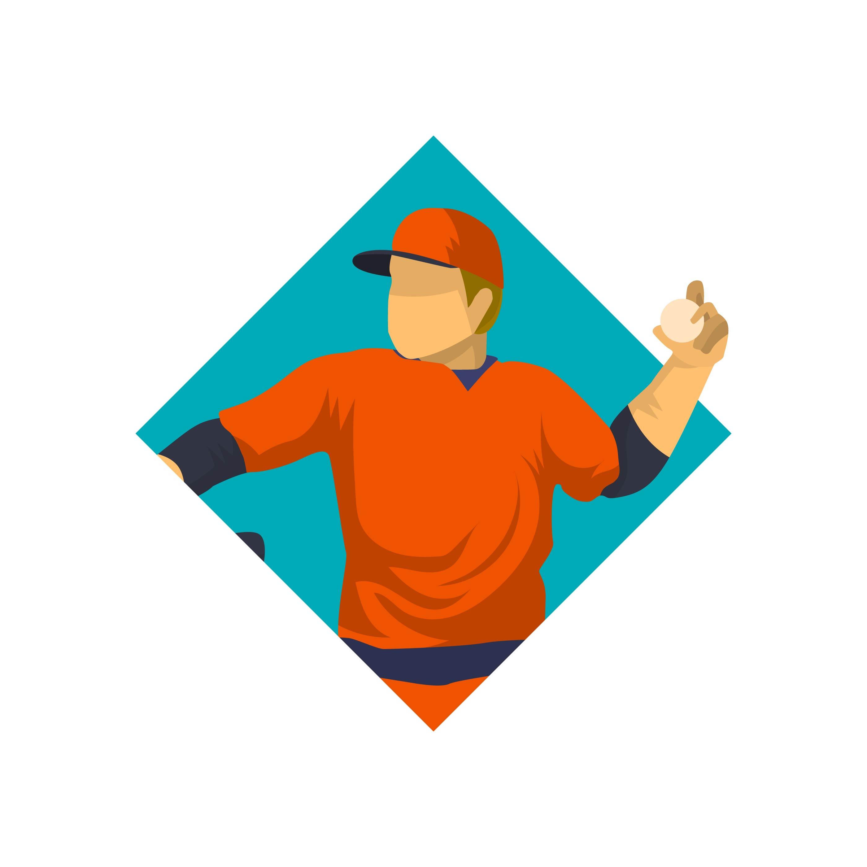 baseball field free vector art 1555 free downloads rh vecteezy com