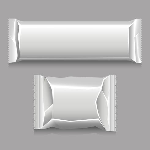 Blank Package 4