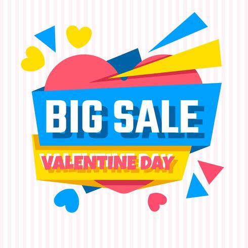 valentines-day-sale-vector.jpg