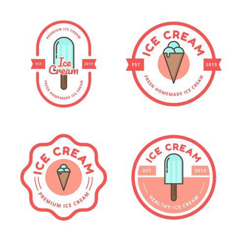 Ice Cream Shop-logo