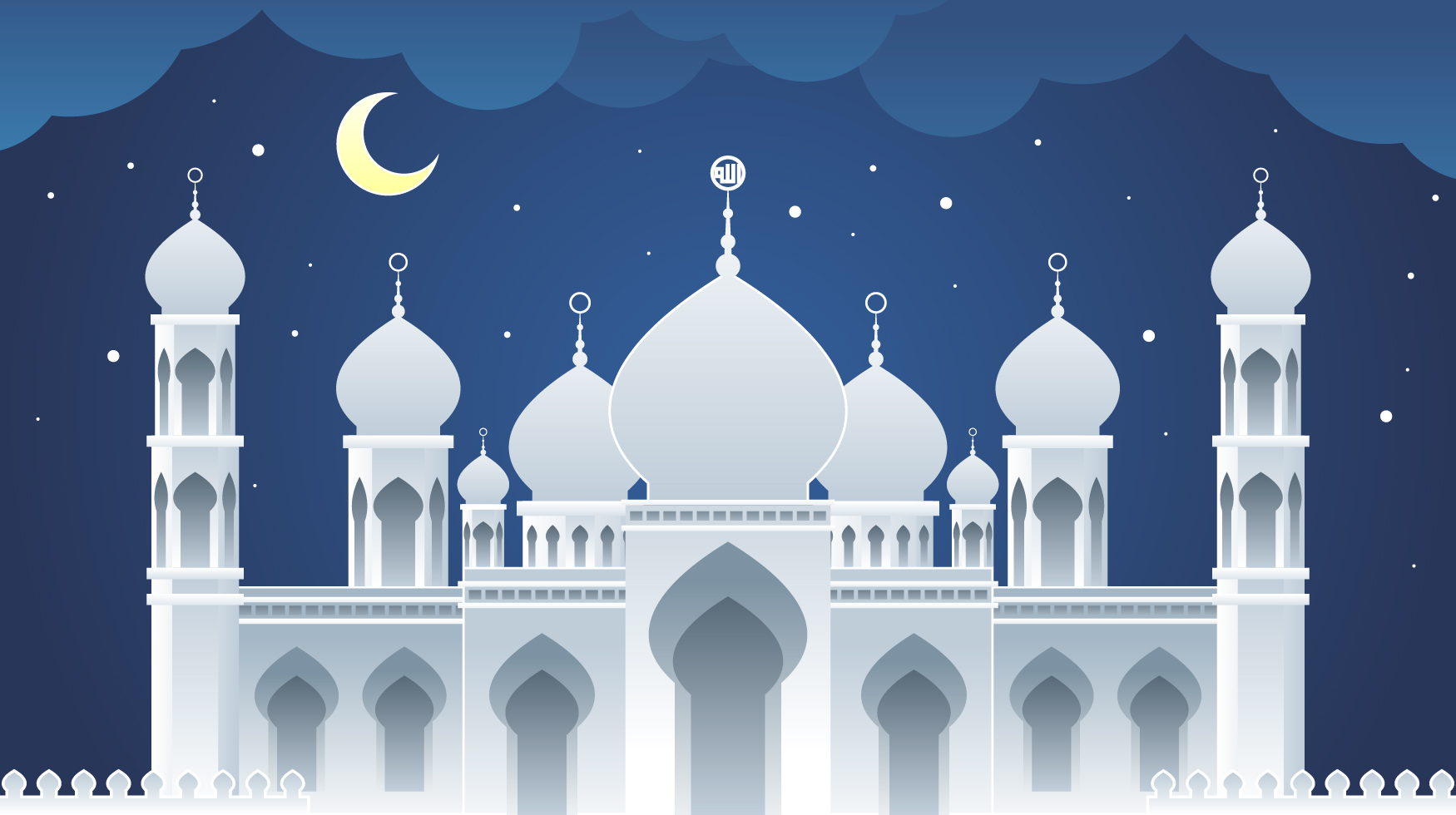 Masjid Art And Craft