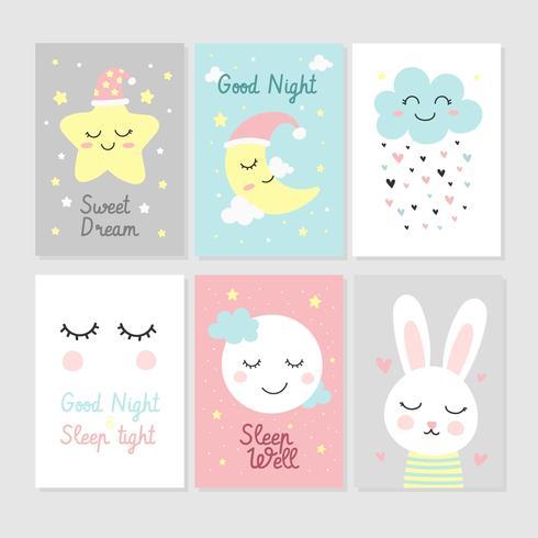 Cute Printable For Kids Room