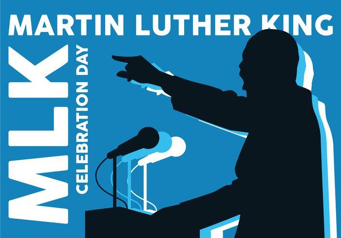 MLK Celebration Day