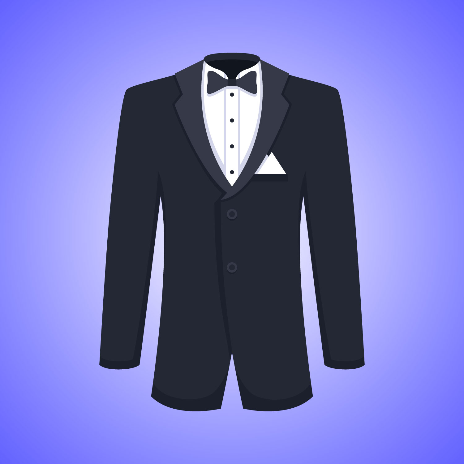 Outstanding Tuxedo Vectors Download Free Vectors