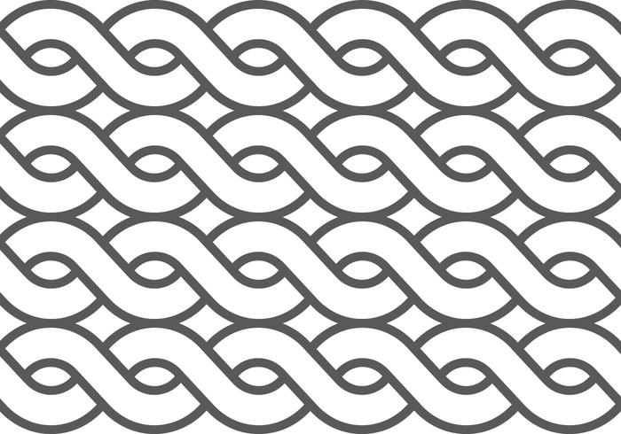 Chainmail Pattern Background - Descargue Gráficos y Vectores Gratis