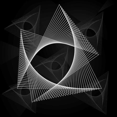 Antecedentes do prisma