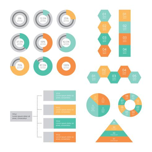 Data Visualization Collection