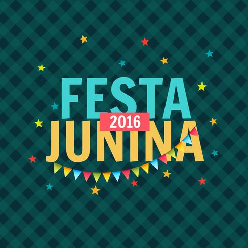 festa junina 2016 celebration