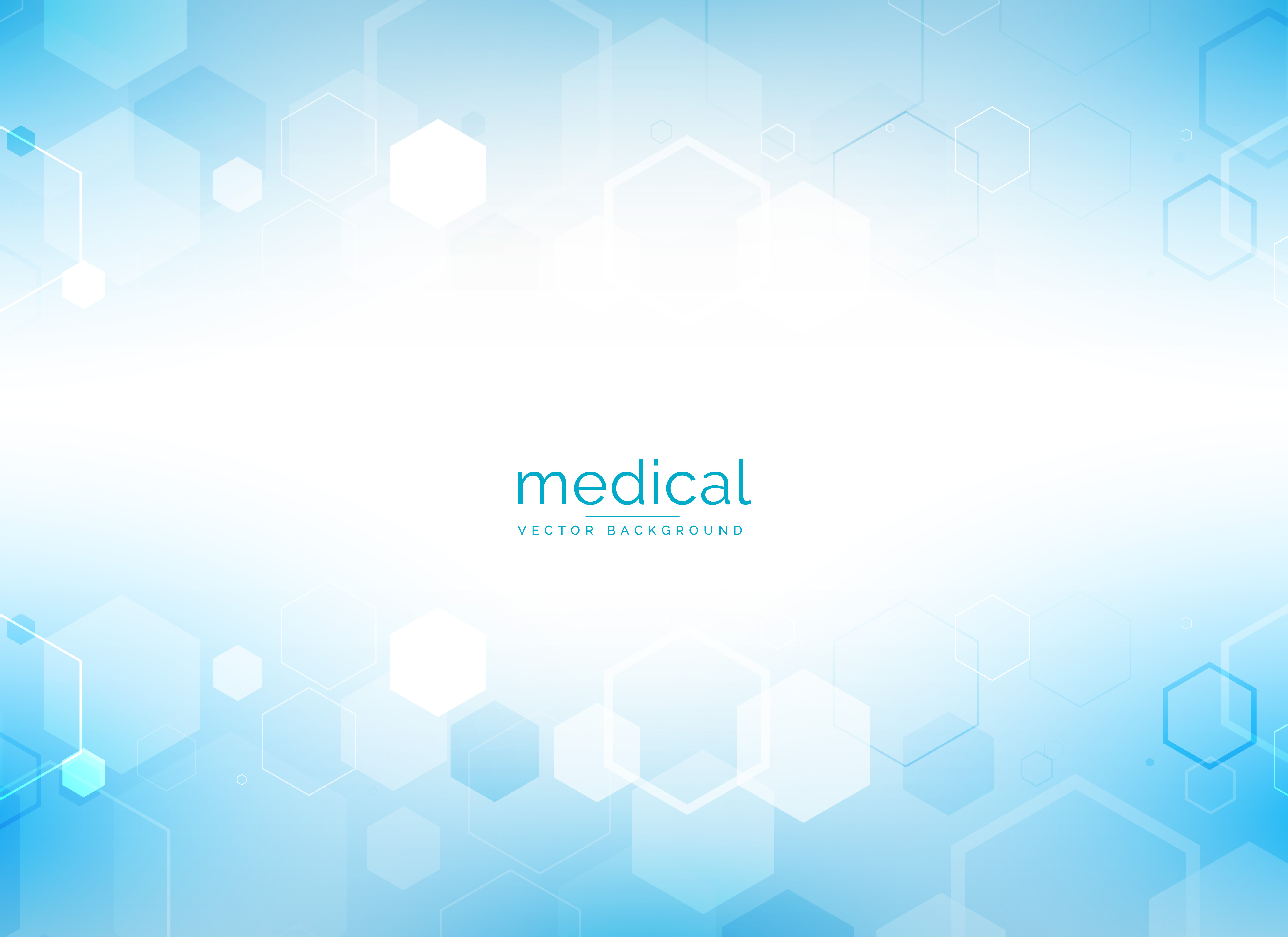 healthcare-and-medical-background-with-hexagonal-geometric-shape-vector.jpg