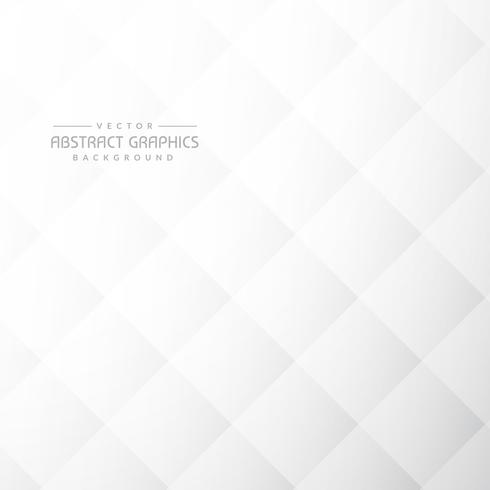 modern clean abstract geometric shapes background