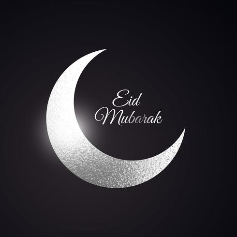 eid mubarak beautiful background