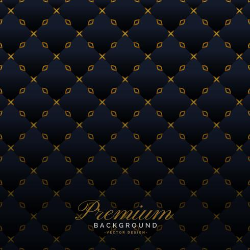 Dark Upholstery Background Premium Design Download Free