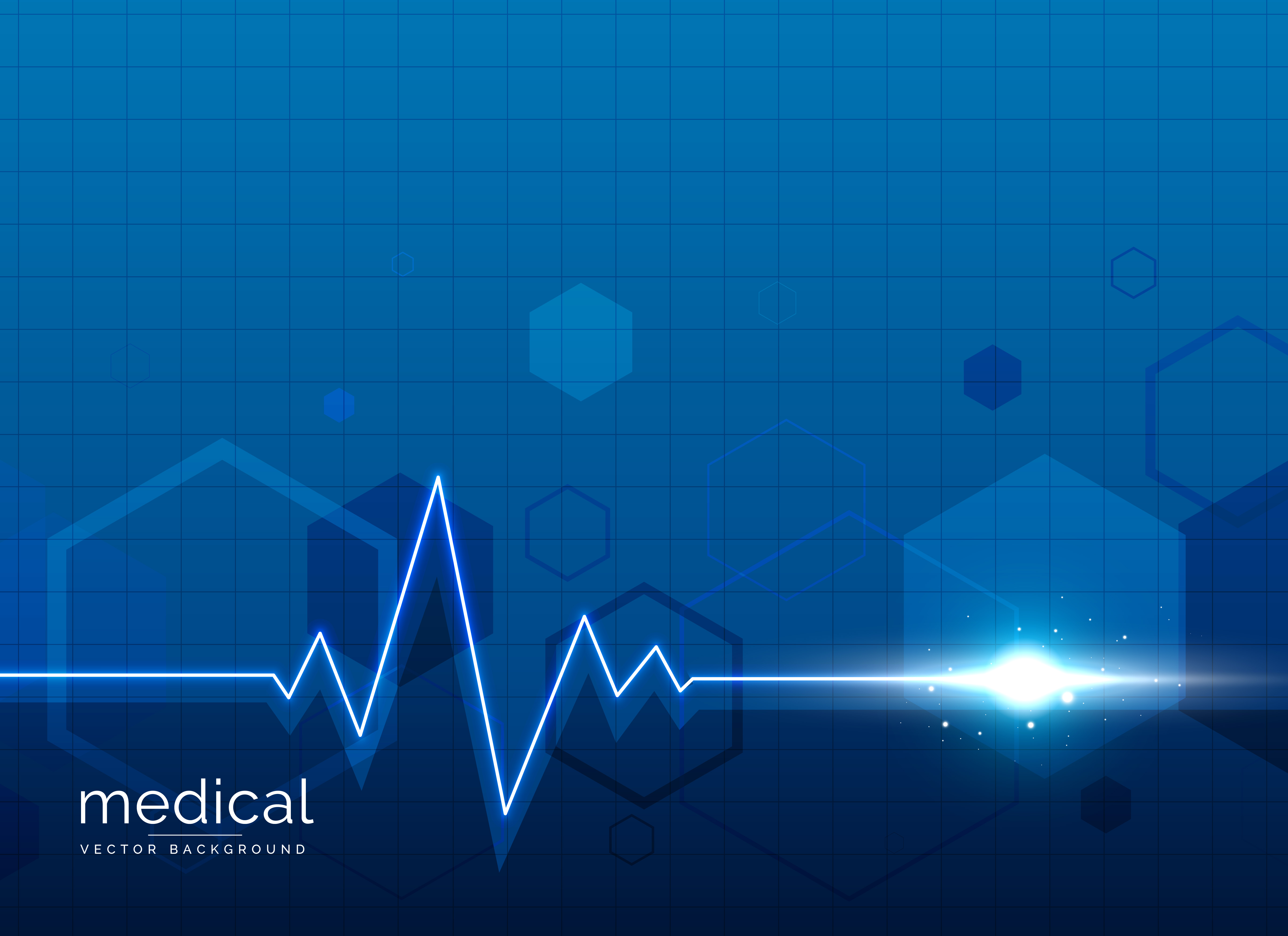 healthcare-medical-background-with-heart-beat-line-vector.jpg