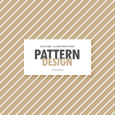 brown and white minimal pattern background