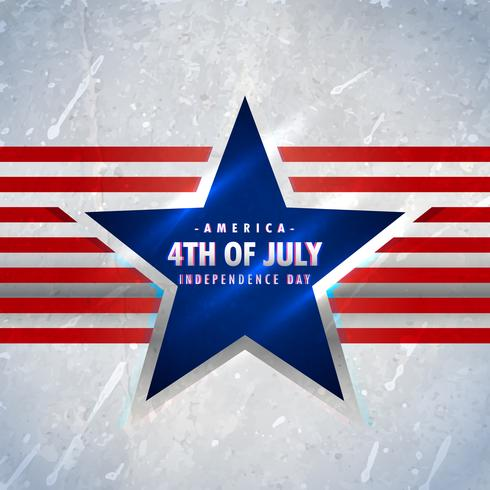 american 4th of july background