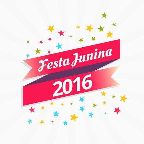 festa junina 2016 celebration