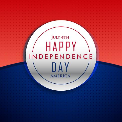 4th july happy independence day background