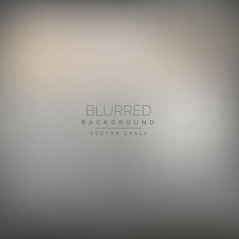 abstract gray blurred background