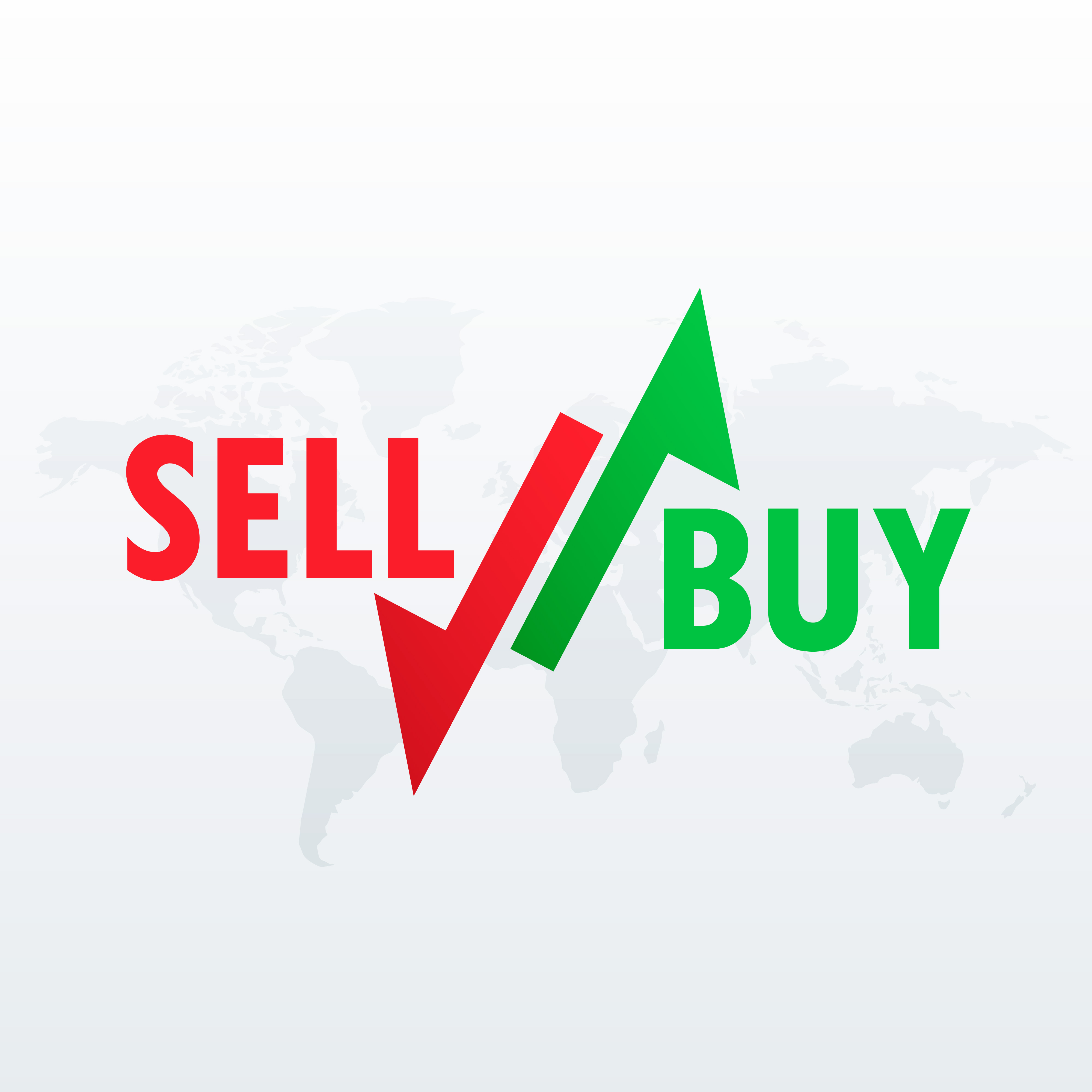 Buy: Stock Arrow Free Vector Art