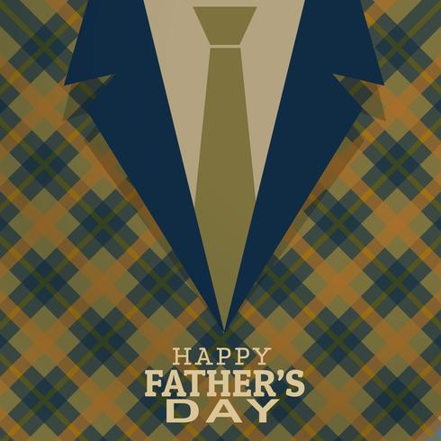 happy fathers day card greeting - Download Free Vector Art, Stock Graphics & Images