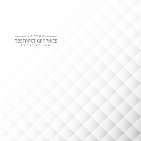 clean gray abstract background with geometric shapes