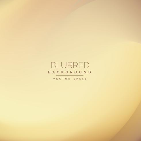 elegant vintage blurred background