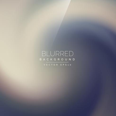 swirl background in wavy swirl effect