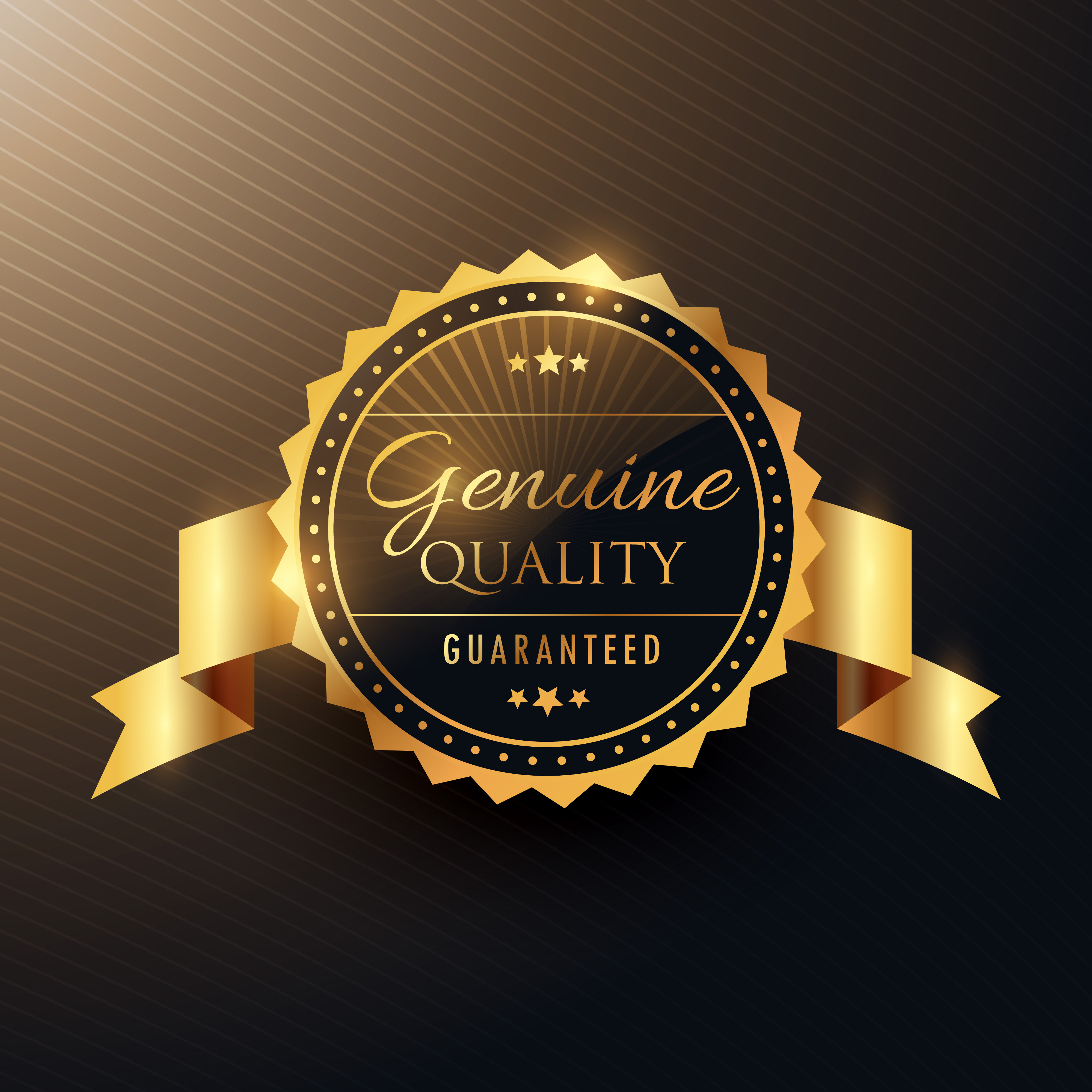 Malcolm Baldrige National Quality Award (MBNQA)