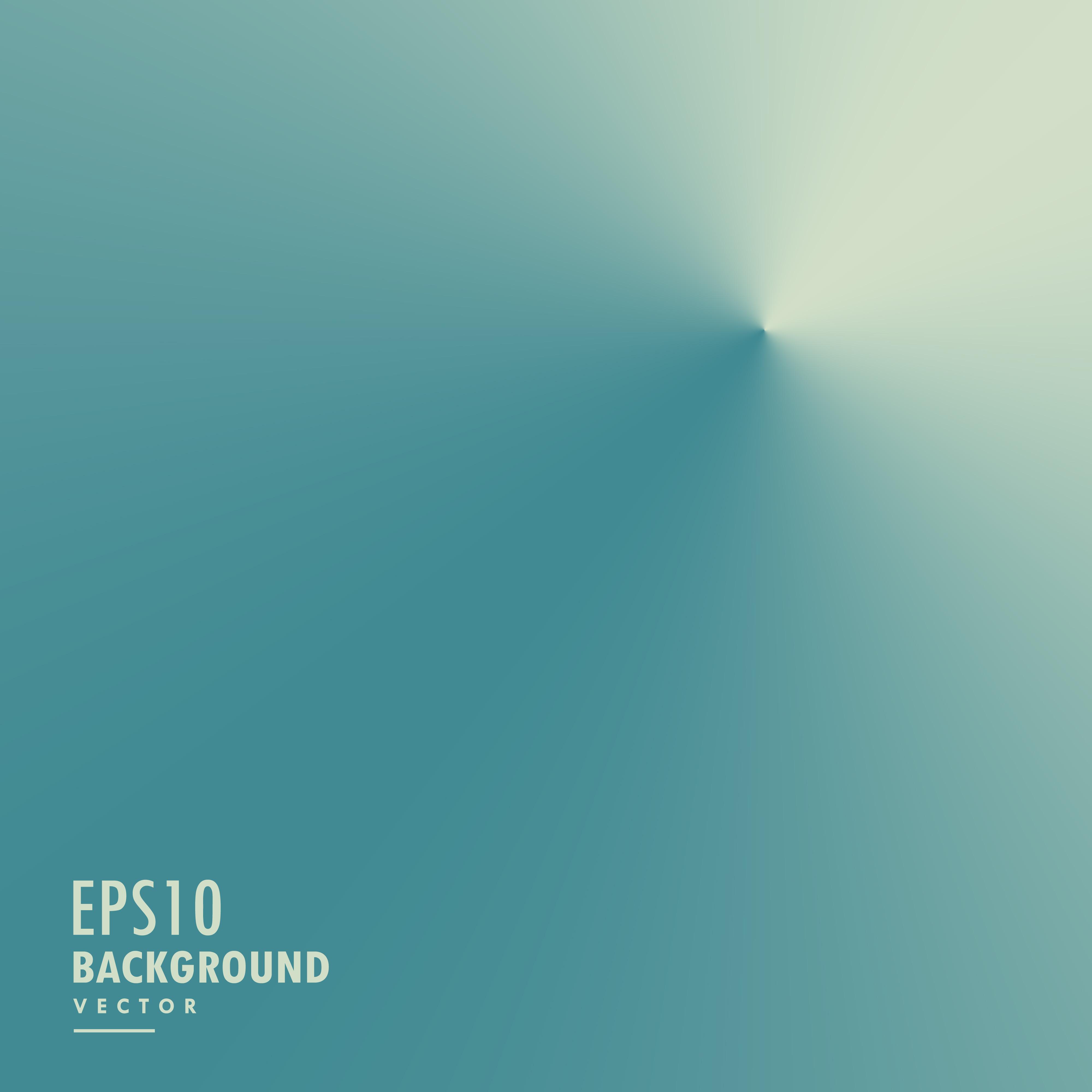 blue gradient free vector art   7833 free downloads