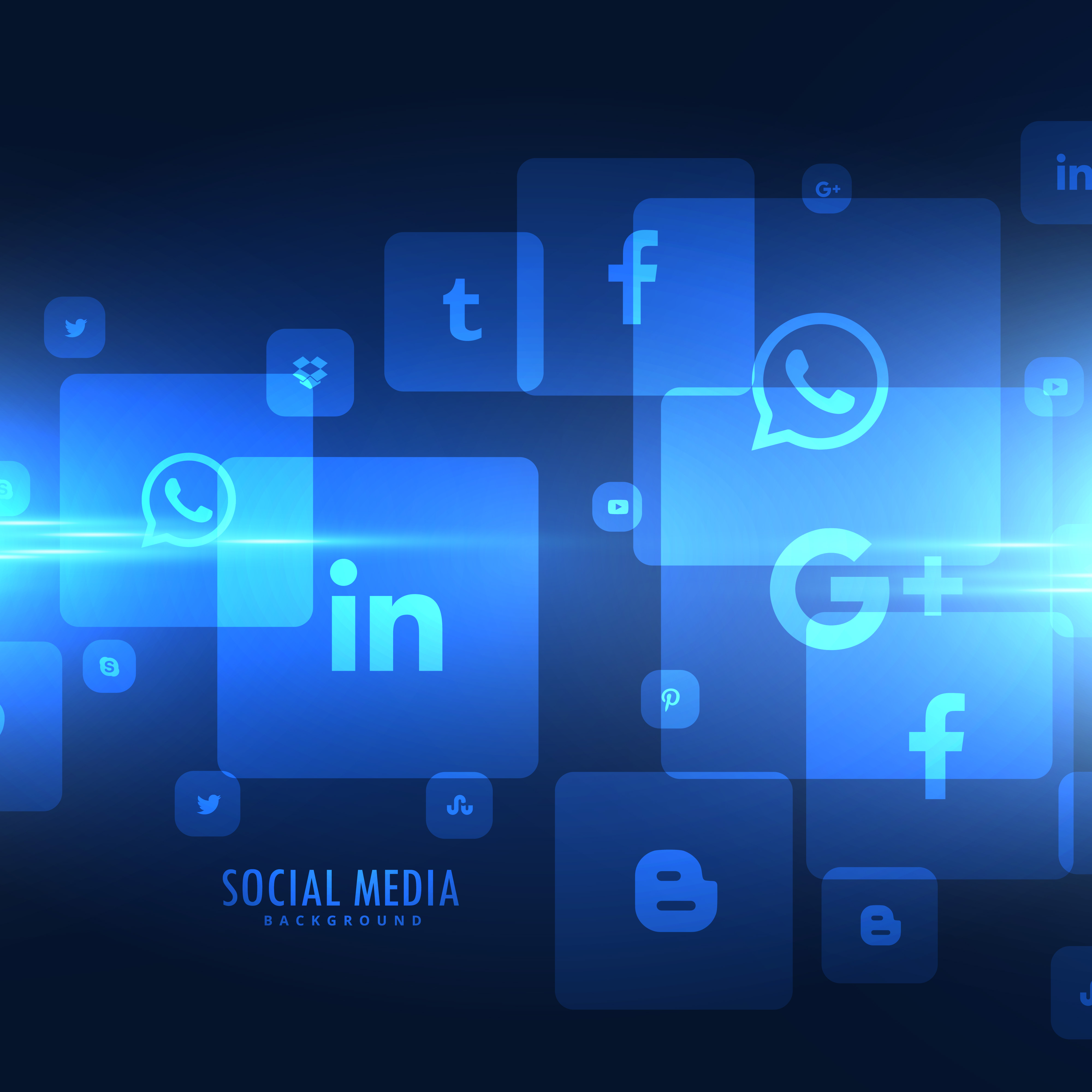 vector-techno-style-social-media-icons-background.jpg