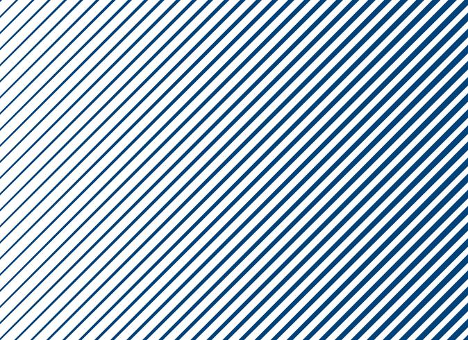 diagonal lines vector background design
