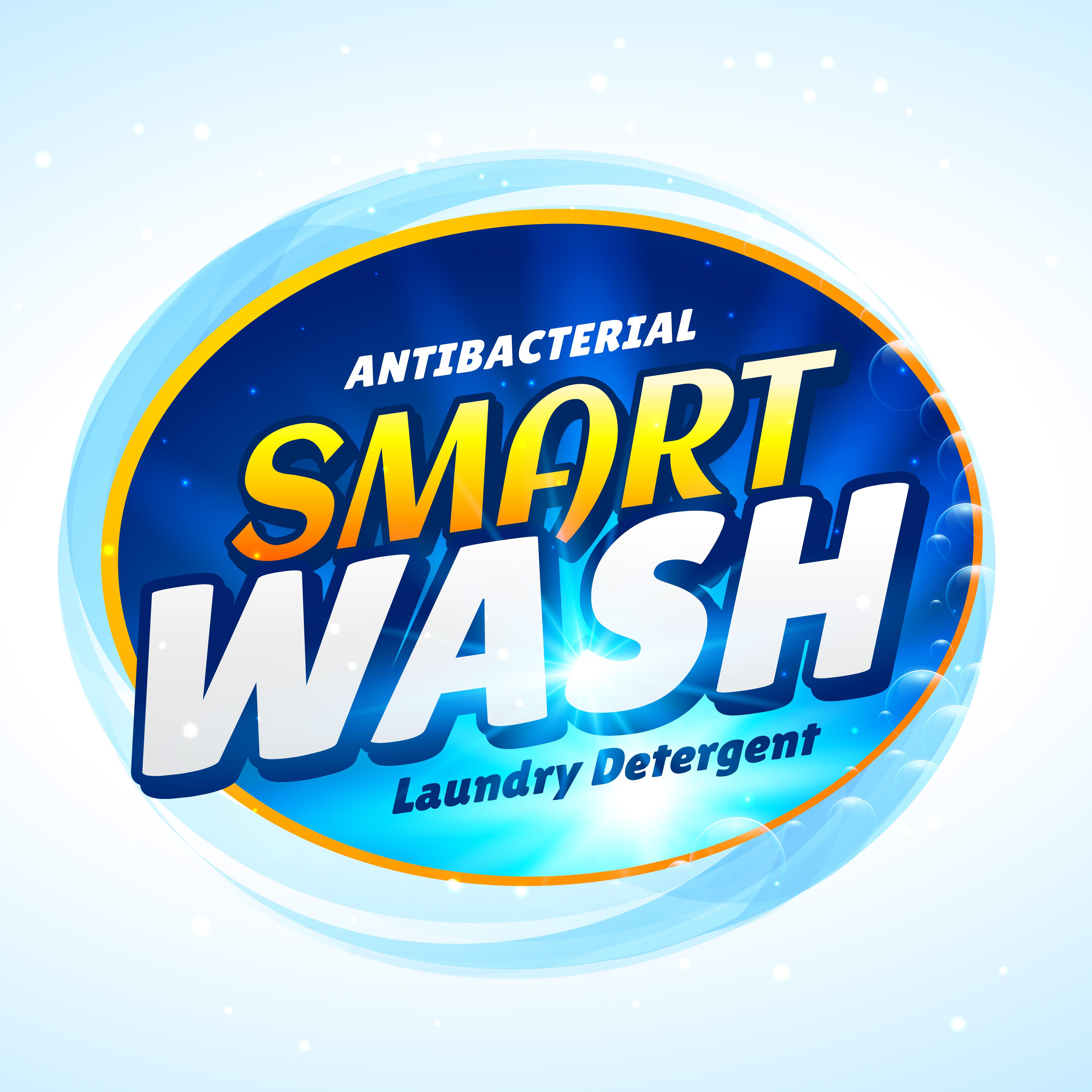 Detergent Free Vector Art 361 Free Downloads