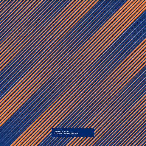 orange and purple diagonal lines background