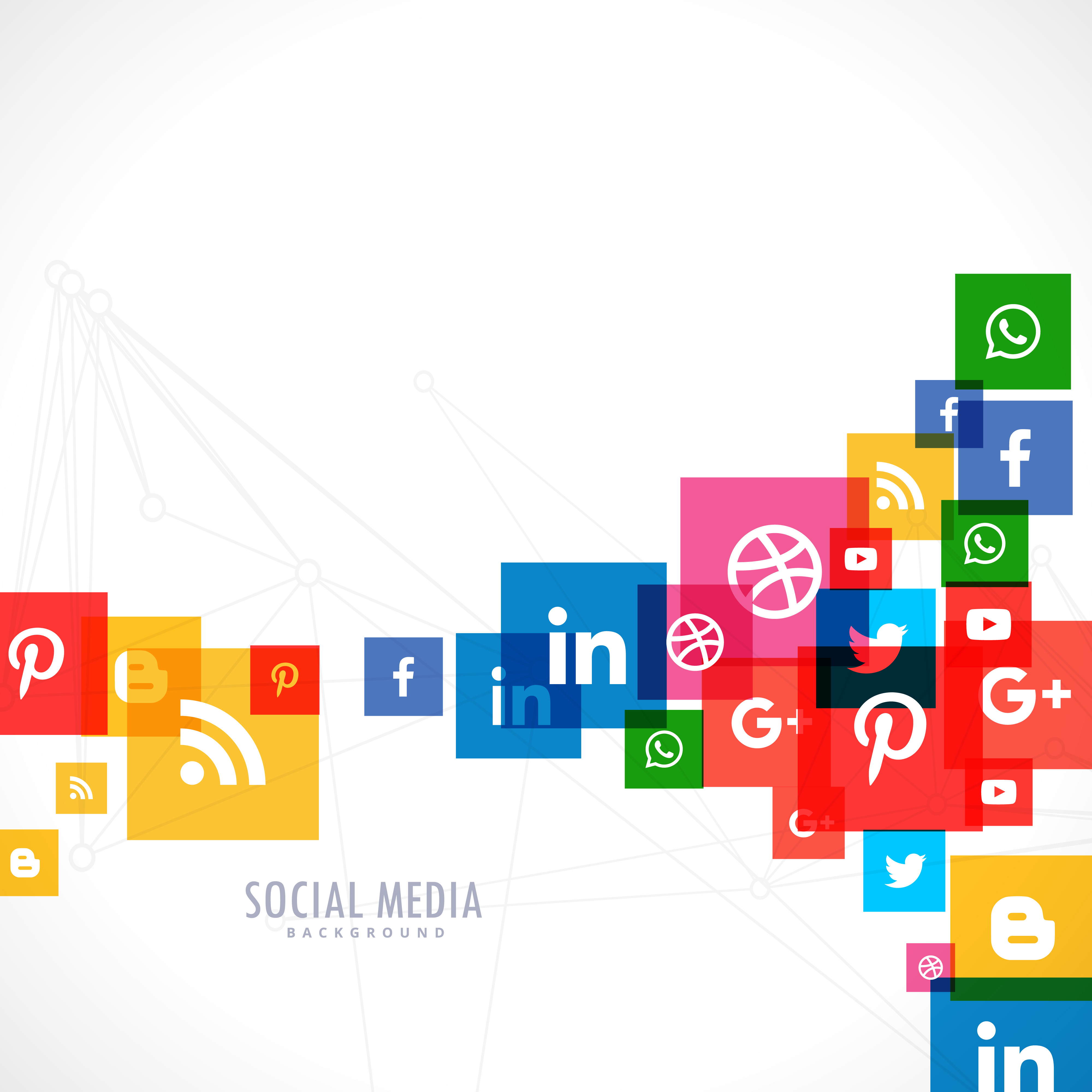 vector-social-media-icons-background.jpg