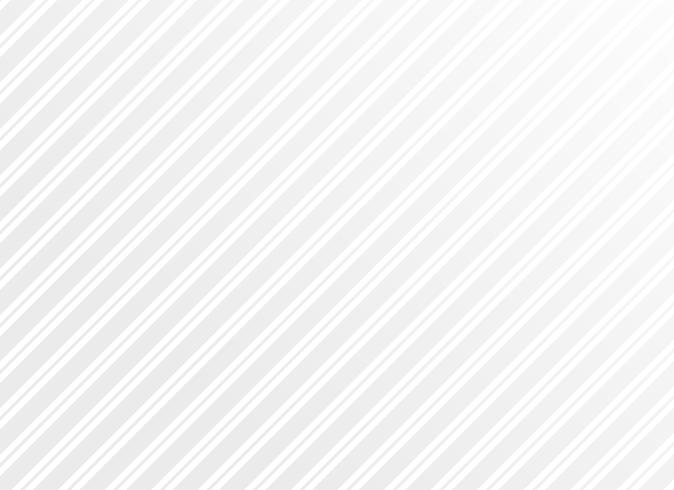 clean minimal white stripes vector pattern background