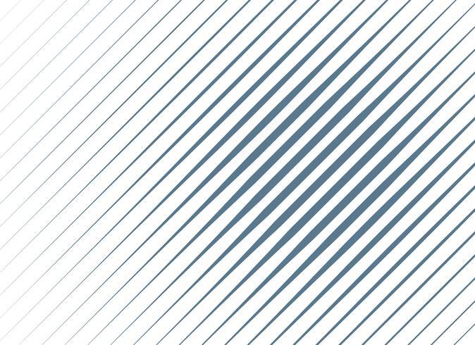 abstrait lignes diagonales de fond