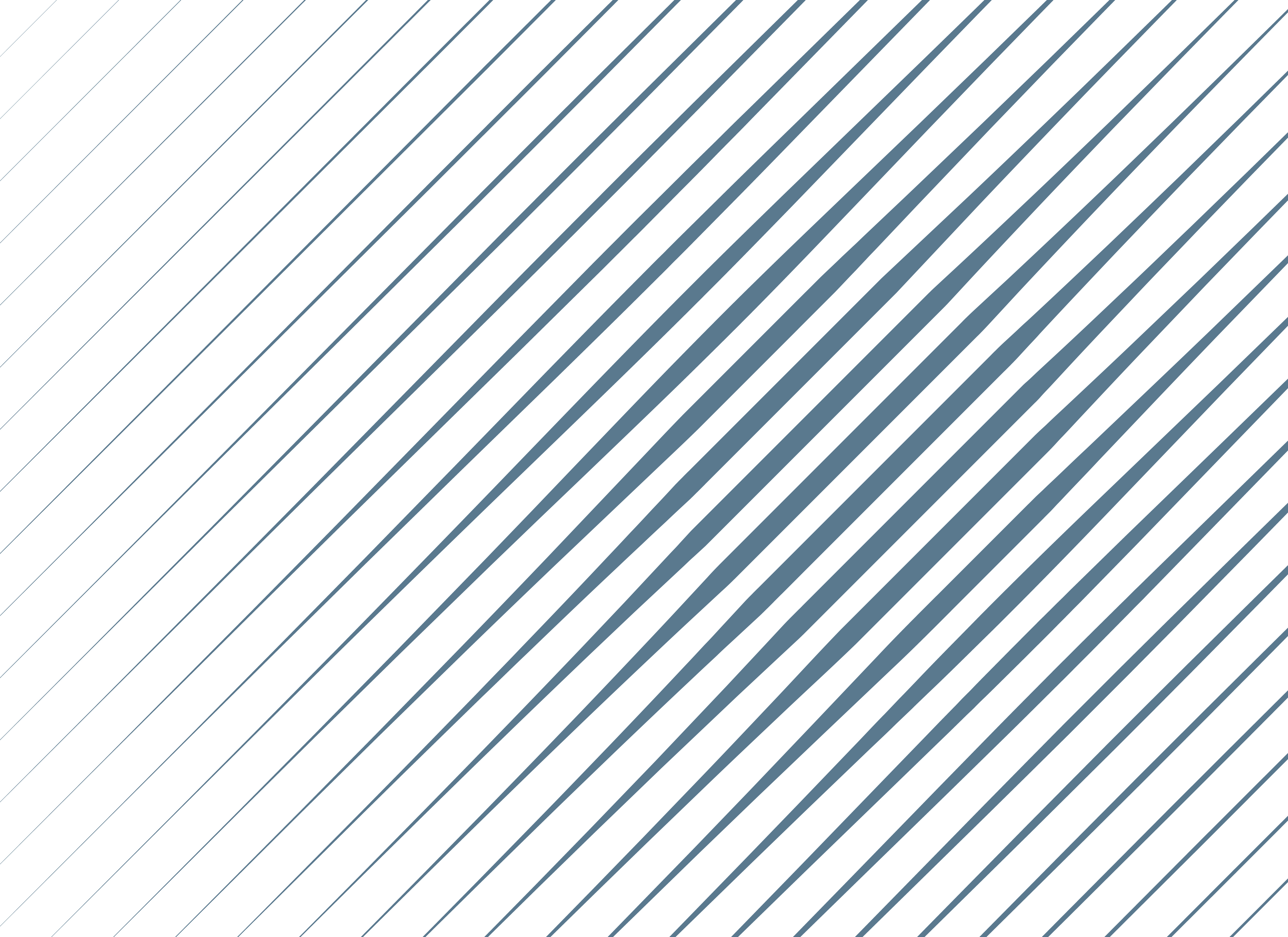 Diagonal Line Design : Abstract diagonal lines pattern background download free