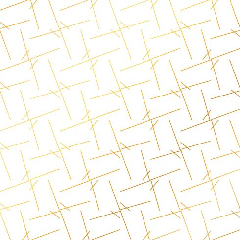 Golden pattern background. Golden background, Golden background