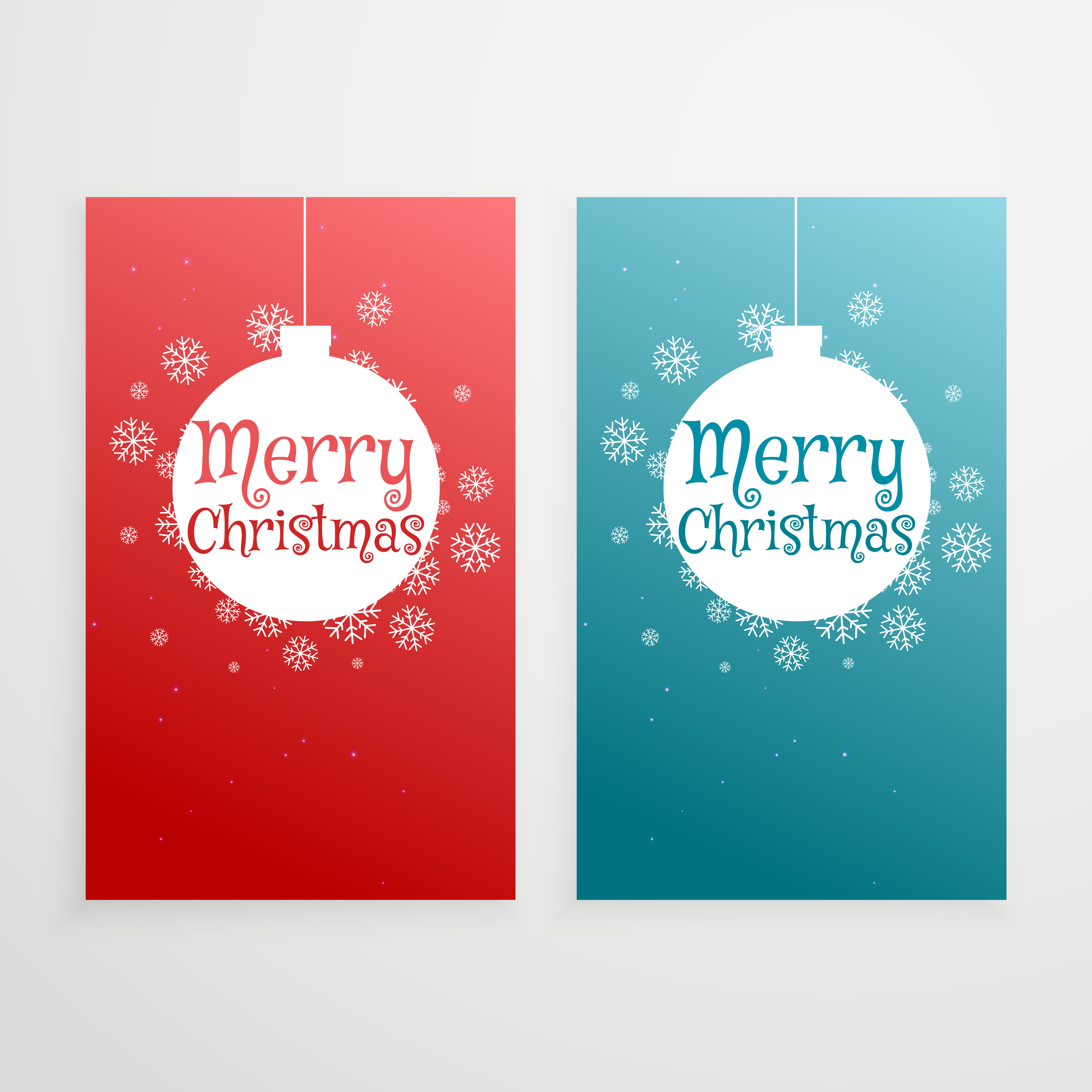 Holiday Banner Free Vector Art 26853 Free Downloads