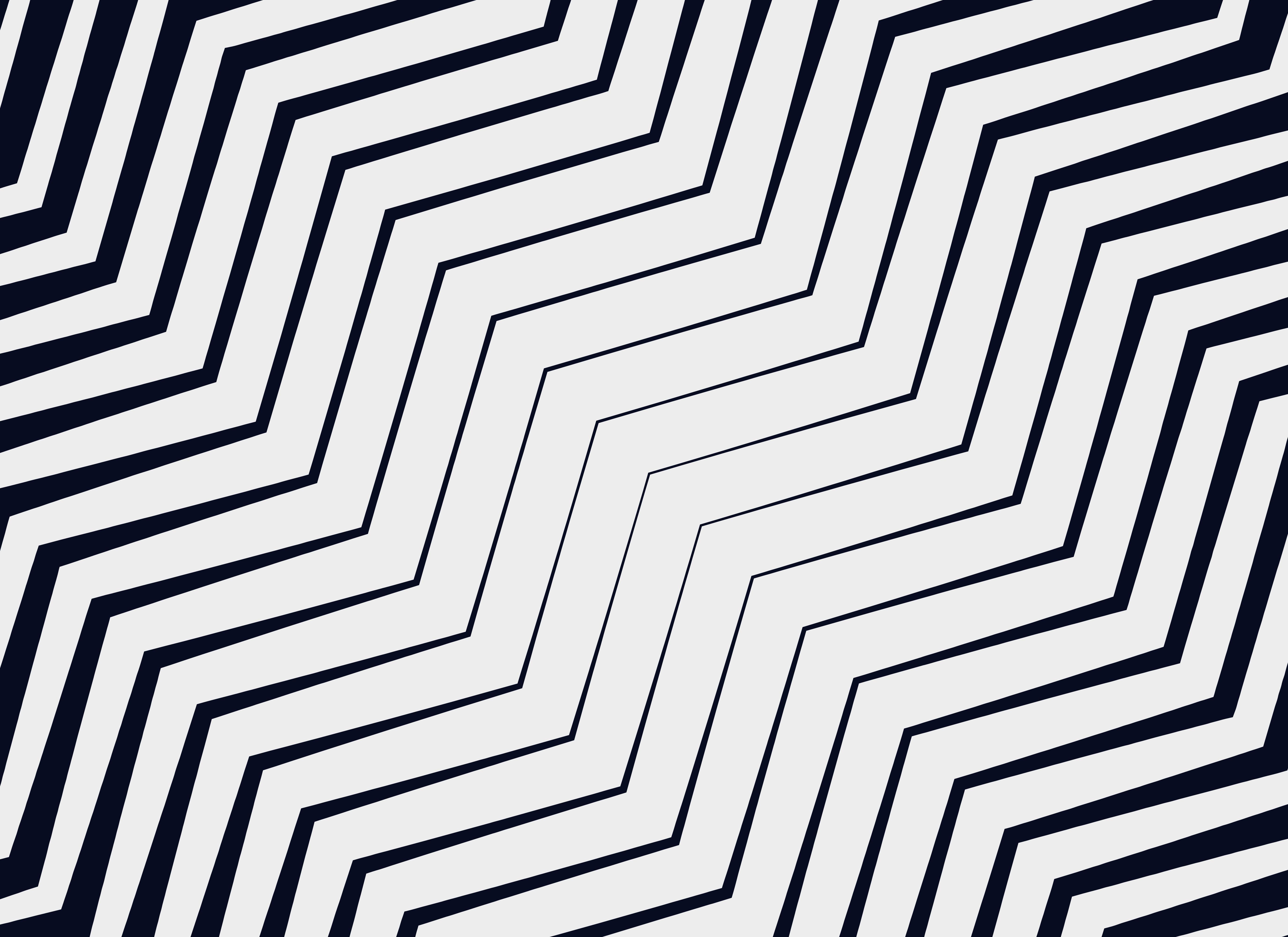 diagonal zigzag vector pattern background download free vector art stock graphics images. Black Bedroom Furniture Sets. Home Design Ideas