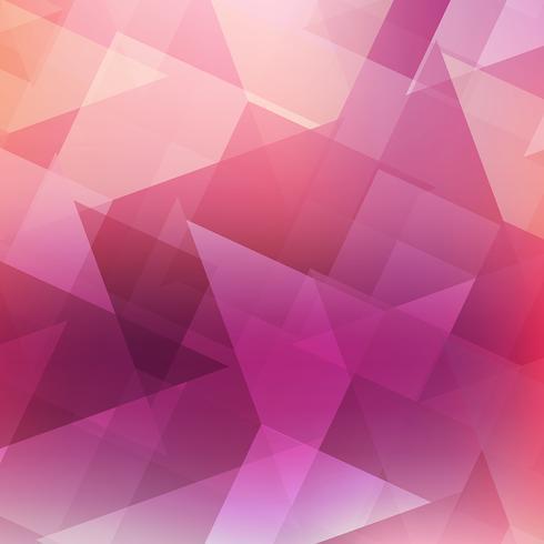 Fundo design geométrico